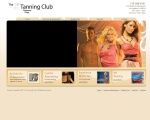 The Tanning Club - Los Angeles, CA
