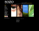 Sozo Boutique Salons - Spring, TX