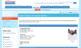 American Family Insurance - Glendale Heights, IL