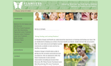 Flawless Image & Health - New York, NY