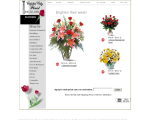 Capital City Florist - Raleigh, NC