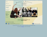 Bodies in Balance Pilates - Portland, OR
