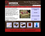 Design With Consignment - Austin, TX