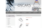 Oscar's Design Jewelry - Los Angeles, CA