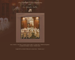 La Colombe d'Or Hotel - Houston, TX