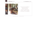 M Group Interiors - Raleigh, NC