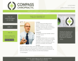 Compass Chiropractic - Indianapolis, IN