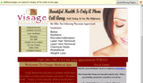 Visage Medical Spa - Houston, TX