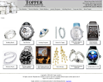 Topper Jewelers - Burlingame, CA