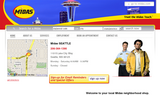 Midas Auto Svc Experts - Seattle, WA