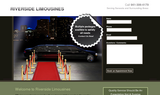 Riverside Limousines - Bradenton, FL