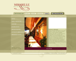 Mirabelle - West Hollywood, CA