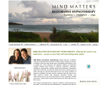 Mind Matters Hypnosis & Hypnotherapy Center - Los Angeles, CA