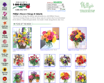 Phillip's Flowers & Gifts - Naperville, IL
