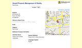 Howell Property Management & Reality - Dover, NJ