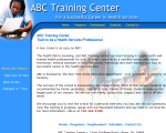 ABC Training Center - Bronx, NY