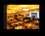 Utsav Indian Restaurant & Lounge - New York, NY