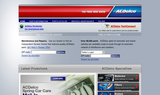 Lynwood Tire Center, Inc. - Chicago Heights, IL