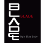 Blade Hair Skin Body - Chicago, IL