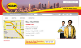 Midas Auto Svc Experts - Los Angeles, CA