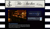 The Anchor - New York, NY