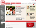 R M Royalty Jr Ins Agcy INC State Farm Insurance Agent - Evansville, IN