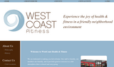 Westcoast Health & Fitness - Portland, OR