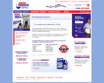Roto-Rooter Plumbing & Drain Services - Jacksonville, FL