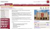 Clarion Inn & Suites Airport - Wichita, KS