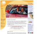 Rightway Auto Glass - Maple Grove, MN