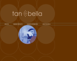 Tan Bella Tanning Salon - San Francisco, CA