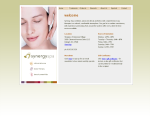 Synergy Spa & Aesthetics - Raleigh, NC