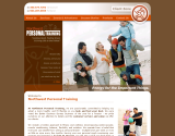 Northwest Personal Training - Vancouver, WA