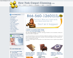 Brooklyn Carpet Cleaning - Brooklyn, NY