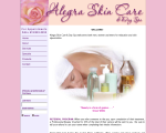 Alegra Skin Care & Day Spa - San Diego, CA
