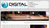 Digital Services Recording - Tomball, TX