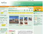 Holiday Inn Hotel & Suites FOUNTAIN HILLS - N. SCOTTSDALE - Fountain Hills, AZ