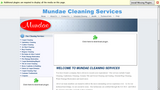 Mundae Cleaning & Restoration - Houston, TX
