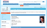 American Family Insurance - Tim Geiger Agency Inc. - Mount Vernon, OH