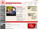 Walter Chastain-State Farm Insurance Agent - Springdale, AR