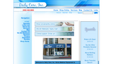 Daily Care Home Medical Equipment And Supplies - Tarzana, CA