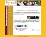 Rice, Lorin W, Dds - Laurelwood Dental - Portland, OR