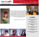 Hair Color Xperts - Charlotte, NC