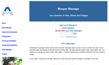 Morgan Massage - Watertown, MA