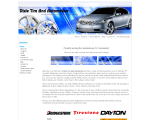 Dixie Tire & Automotive Service - Spartanburg, SC