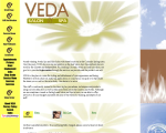 Veda Salon & Day Spa - Broadmoor - Colorado Springs, CO