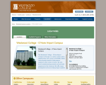 Westwood College-O'hare Airport Campus - Chicago, IL