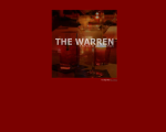 The Warren City Club - Atlanta, GA