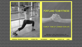 Portland Team Fitness - Portland, OR