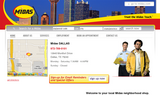Midas Auto Service Experts - Dallas, TX